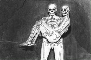 SkeletonCouple_HighSchool2001web.jpg.w300h197